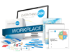 Everything DiSC Workplace® Ultimate Package